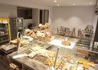 pont-l-abbe---boulangerie-huiban---5