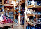 poterie du Méjou-ploneour lanvern - 1