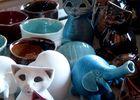 poterie du mejou-ploneour lanvern-4