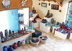 poterie du mejou-ploneour lanvern-3
