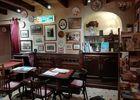 restaurant - pizzeria-chez tante marie - landudec 3