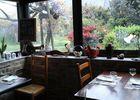 restaurant- pizzeria-chez tante marie - landudec-8