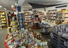 1 Commerce Comptoir des Gourmets - Le Guilvinec - Pays Bigouden (2)