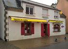 1 Bar Café Tavarn du Godin - Le Guilvinec - Pays Bigouden (2)