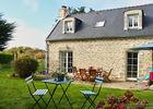 1 Location Mme Le Lay Brigitte - Guilvinec - Pays Bigouden (8)