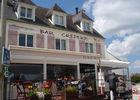 1LOCTUDY creperie de Lodonnec Pays Bigouden Sud Finister Bretagne