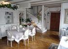 2 Chambres d'hôtes Mme Martine TRIGER - Guilvinec - Pays Bigouden (1)