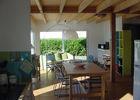 3  Location Anne et Jean-René CAILLAULT - Guilvinec - Pays Bigouden