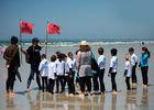 3 Ecole de surf Rise-Up - Plomeur - Pays Bigouden ©Martin Vezzer