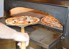 3 Pizzeria Mad'Eo Pizz - Guilvinec - Pays Bigouden (4)