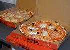 4 Pizzeria Mad'Eo Pizz - Guilvinec - Pays Bigouden (5)