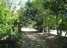 5 Camping Les Ormes - Tréffiagat - Pays Bigouden (4)