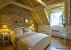 5 Location Mme Le Lay Brigitte - Guilvinec - Pays Bigouden (6)