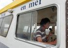 6 Balades et pêche en mer - Guilvinec - Pays Bigouden
