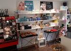 6 Institut de beauté Océanïdes - Le Guilvinec - Pays Bigouden (5)