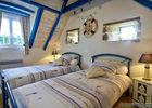 6 Location Mme Le Lay Brigitte - Guilvinec - Pays Bigouden (7)