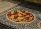 6 Pizzeria Mad'Eo Pizz - Guilvinec - Pays Bigouden (6)