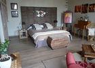 7 Chambres d'hôtes Mme Martine TRIGER - Guilvinec - Pays Bigouden (7)