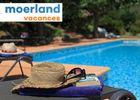 Moerland Vacances photo principale