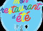 Mon restaurant d'été (1)