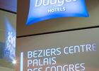 Ibis Budget Béziers centre