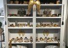 Atelier3F---Boutique2