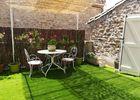 Atelier3F---Terrasse