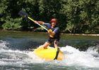 ASCLAR0340000001_Reals Canoe 2
