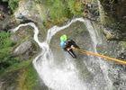ASC-aventure34-canyon01