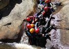 ASC-aventure34-canyoning-herault