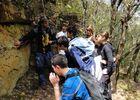 ASC-aventure34-randonnee