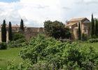 Abbaye_Fontcaude1_OTSaintChinian