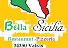 Bella Sicilia (1)