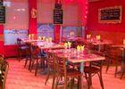 Brasserie l'Eldorado (1)
