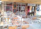 Brasserie l'Eldorado (2)