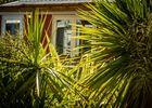 Camping Hermitage-Valras Plage_6