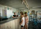 Camping Hermitage-Valras Plage_9