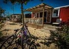 Camping Hermitage-Valras Plage_1