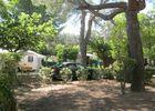 Camping Le Rebau1 - Montblanc