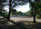 Camping Les Terrasses St Chinian - Piscine 2