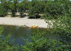 Camping Municipal de l'Orb le Fleuve
