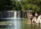 Camping-bord-riviere-baignade-naturelle-3