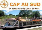 Cap au Sud (12)