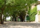 Château Coujan - Murviel les Béziers - 2