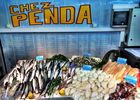 Chez Penda 2
