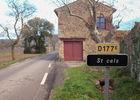 Domaine Saint Cels 1