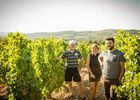 Domaine Vordy-Minerve_0