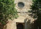 Eglise Saint-Pierre Saint-Paul de Cessenon