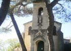Eglise de Cazedarnes