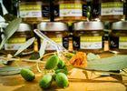 Fleur d'olive-Nissan Lez Enserune_1